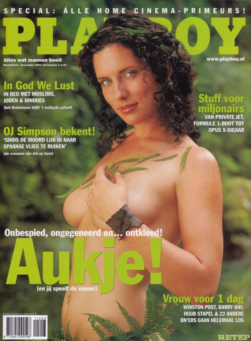 Sylvia Kristel Emmanuelle Porno Vidoes  Pornhubcom