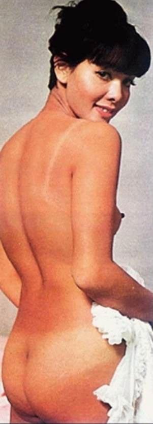 Strippers twerking nude
